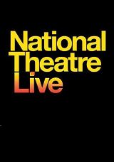 Poster for Britain's National Theatre Live 2017