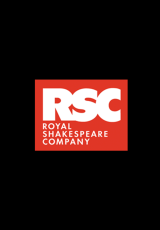 Poster for Royal Shakespeare Company Season 2017