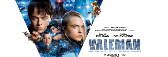 The Universe is in peril, can it be saved? - On ExiMax & 3D @PalaceNova