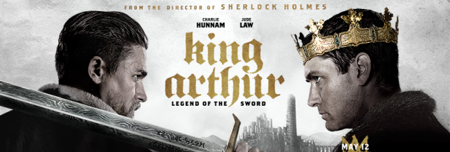 From nothing comes a king… Now on ExiMax @PalaceNova
