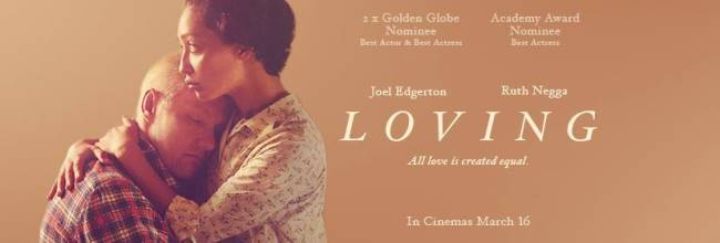 A landmark moment in history that redefined what love means... Now On @PalaceNova