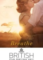 Poster for BFF17 Breathe (M)