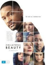 Poster for Collateral Beauty (M)