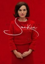 Poster for Jackie (MA15+)