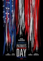 Poster for Patriot's Day (M)