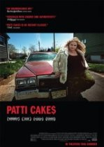 Poster for Patti Cake$ (M)