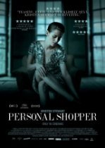 Poster for Personal Shopper (CTC)