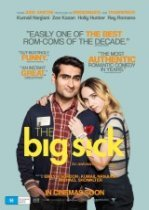 Poster for The Big Sick (M)