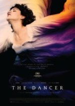 Poster for The Dancer (M)