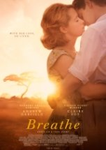 Poster for Breathe (M)