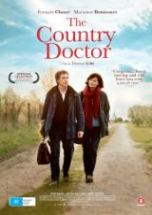 Poster for The Country Doctor (M)