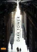 Poster for The Dark Tower (CTC)