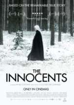 Poster for The Innocents (M)