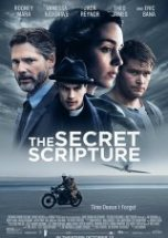 Poster for The Secret Scripture (M)