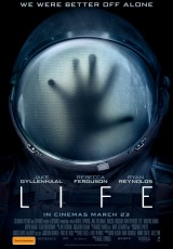 Poster for Life (CTC)