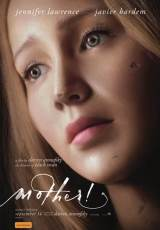 Poster for Mother (MA15+)