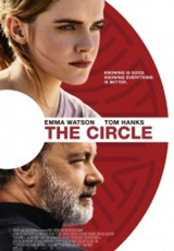 Poster for The Circle (M)