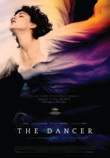 Poster for The Dancer (CTC)