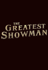 Poster for The Greatest Showman (CTC)