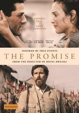 Poster for The Promise (M)