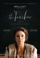 Poster for The Teacher (M)