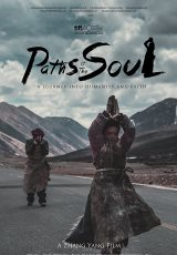 Poster for Paths of the Soul (PG)