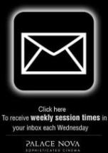 Poster for Session Times Subscription